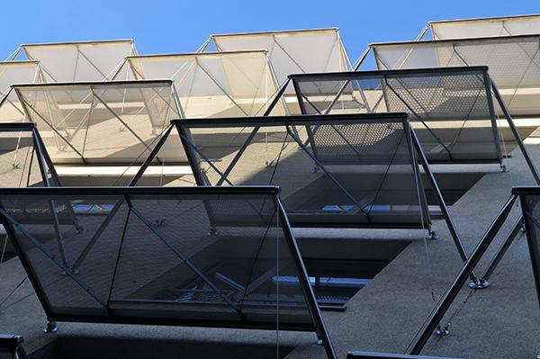 toldo-ventanas-eficientes
