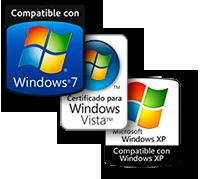 compatible_windows_XP_Vista_7