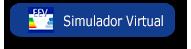 Ir a la página del simulador virtual de EEV